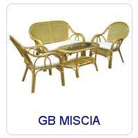 GB MISCIA